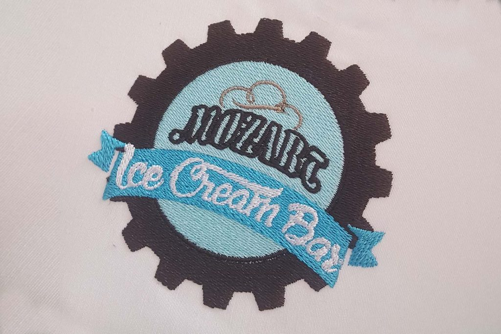 durban embroidery name badges digitizing art pmpgsh